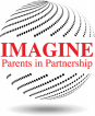 Imagine Parents in Partnership